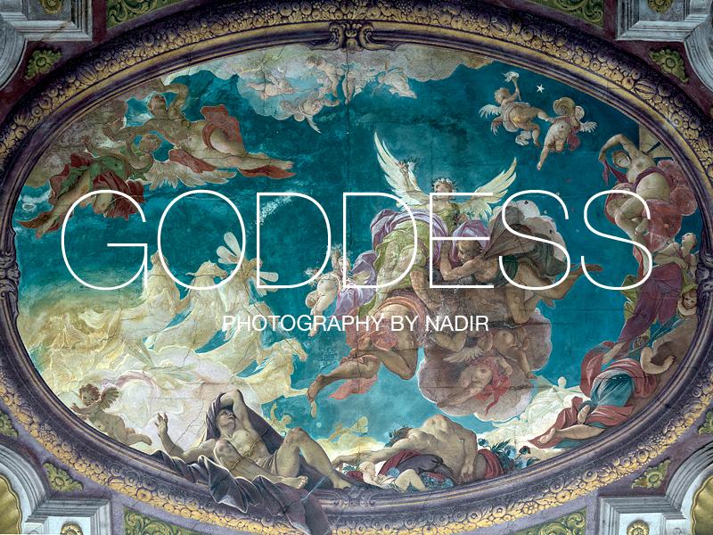 Goddess 01